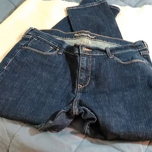 Sweetheart jeans size 14R